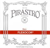 FLEXOCOR A3 KONTRABASS